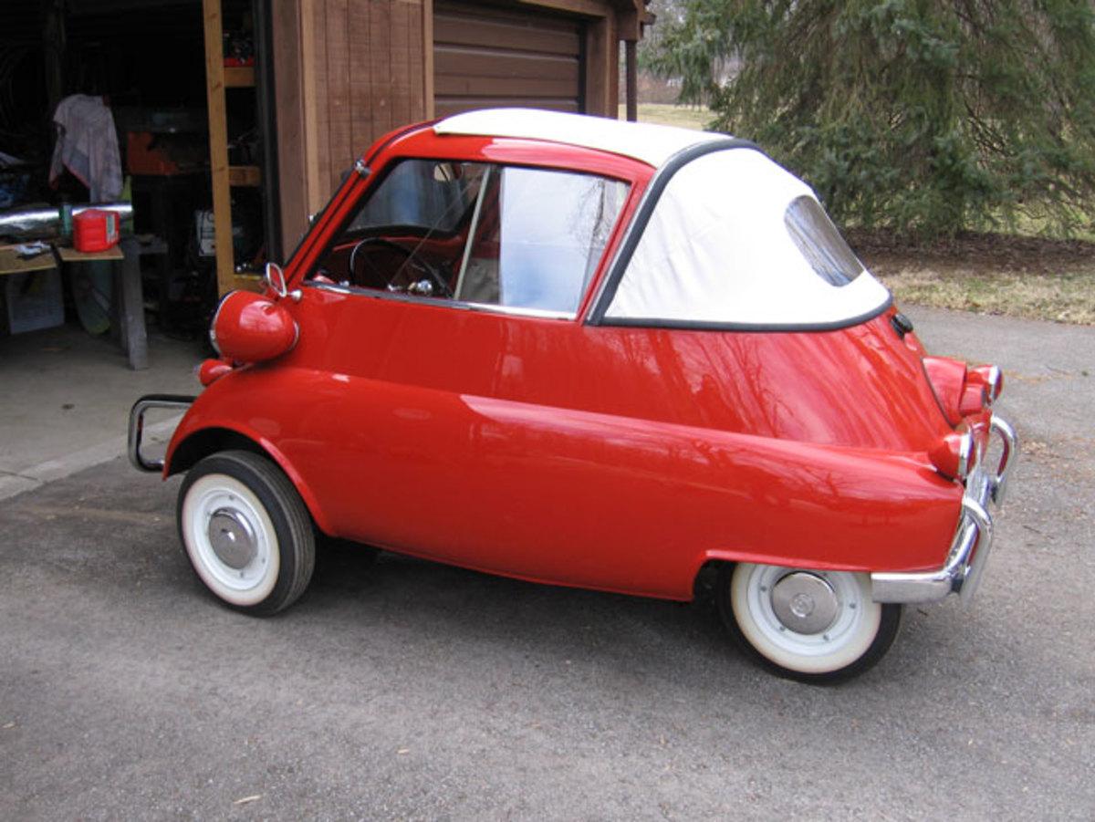 1957-Isetta-3