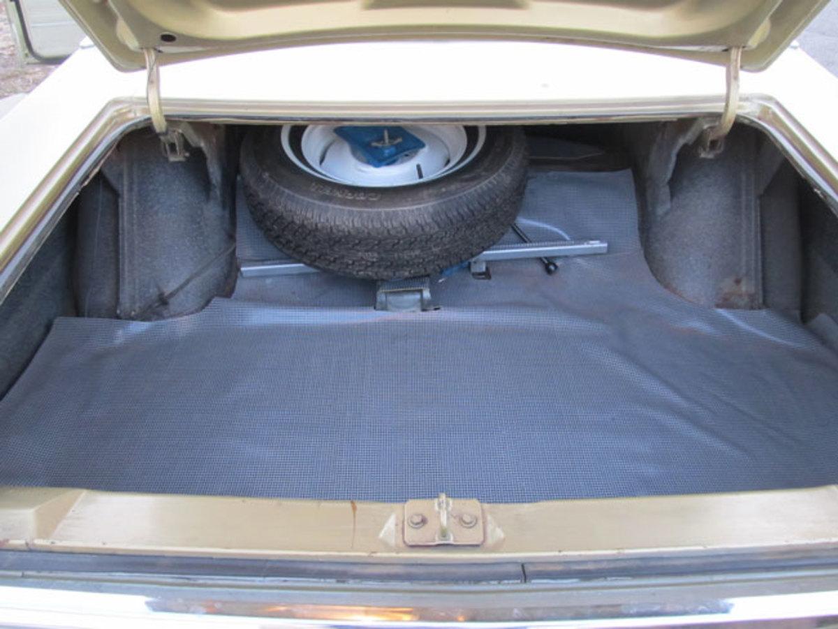 1970-Chrysler-9