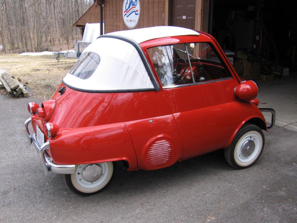 1957-Isetta-4