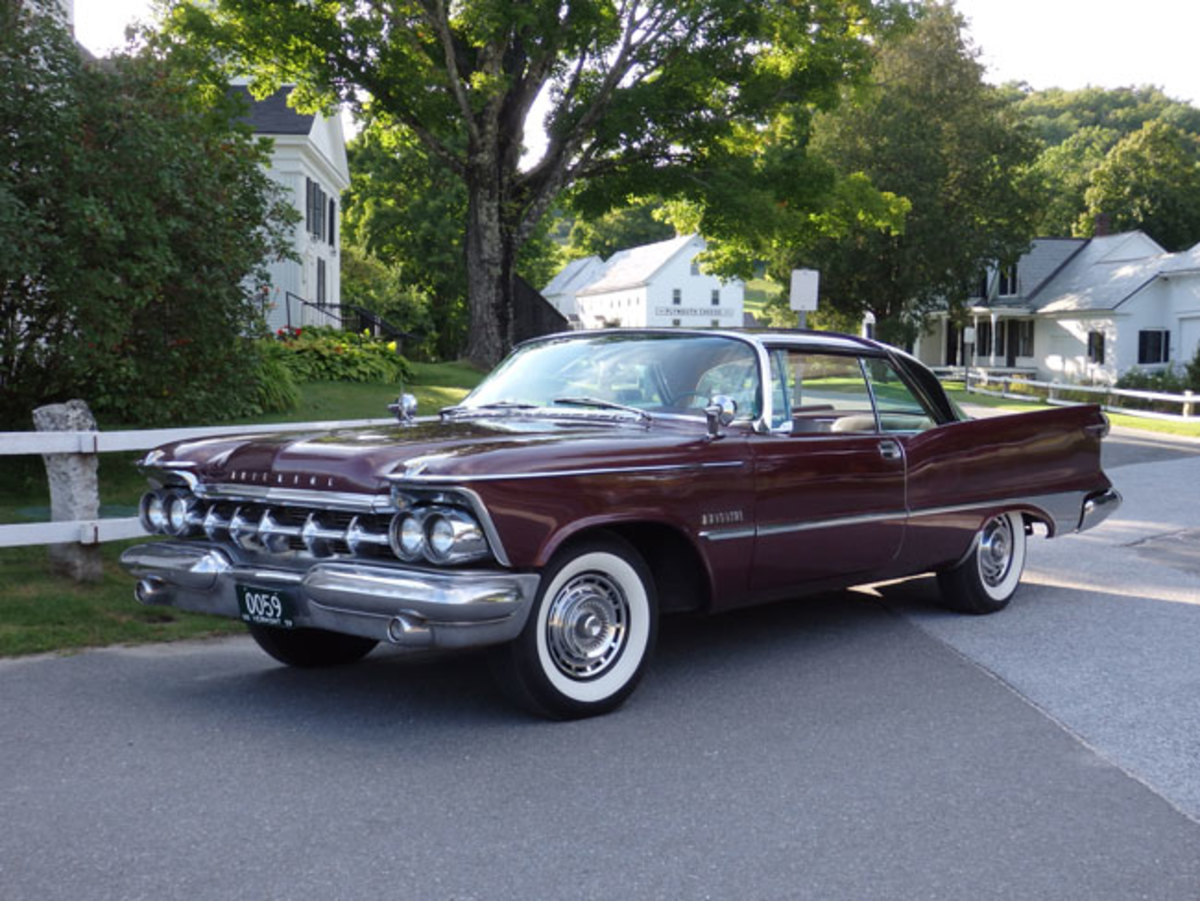 1959-Imperial-2