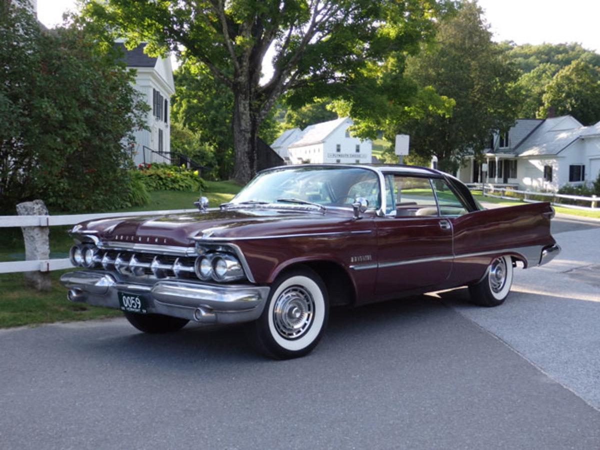 1959-Imperial-2