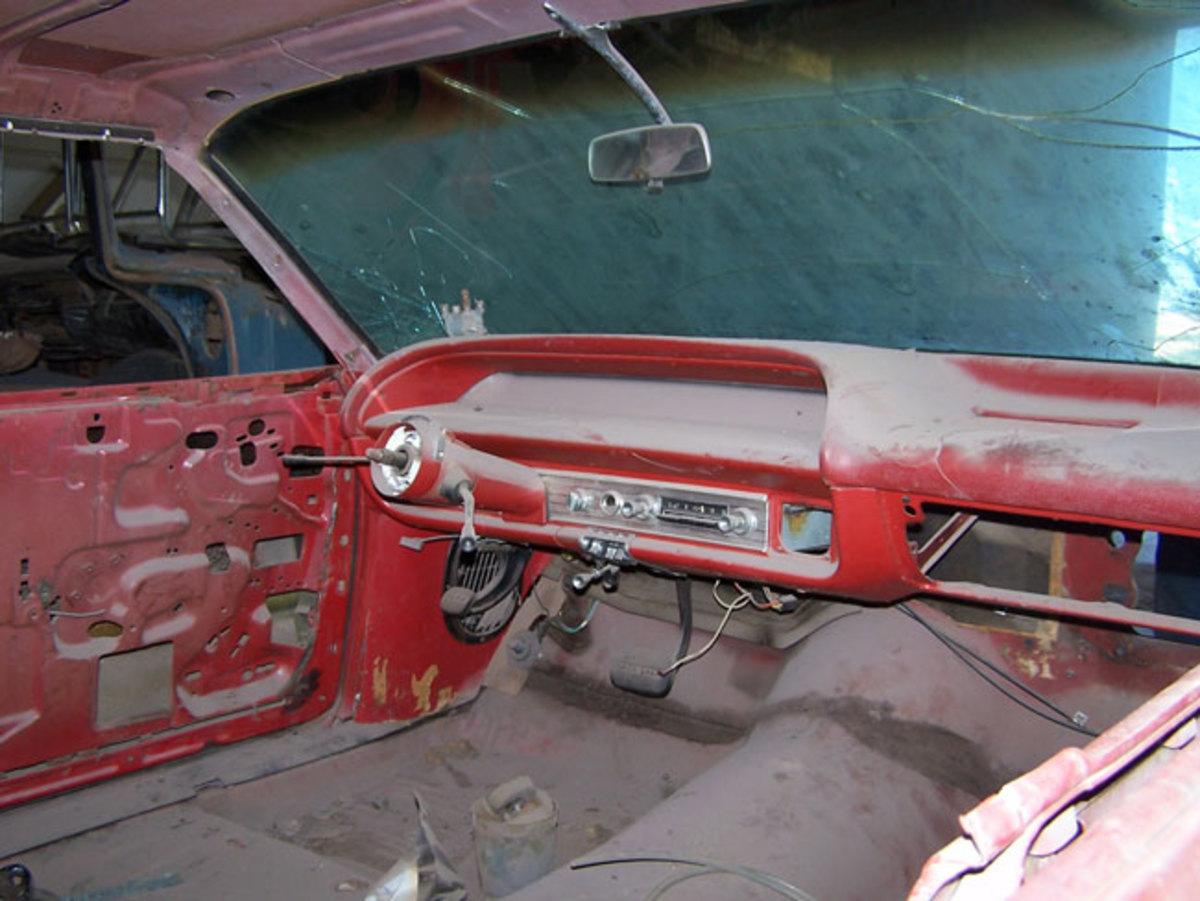 1963-Impala-409-5