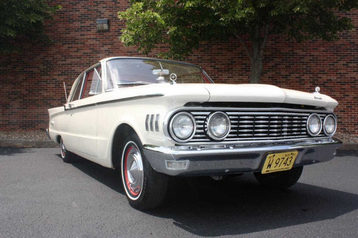 1961-Comet-8