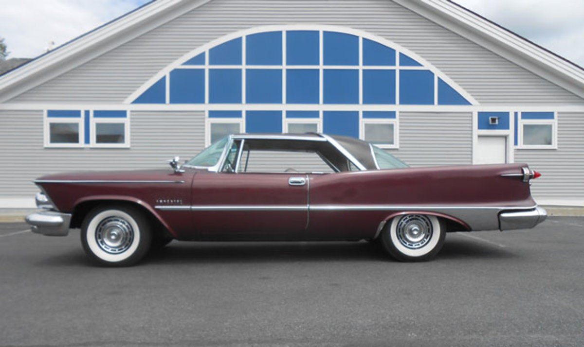 1959-Imperial-8