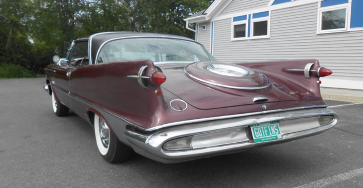 1959-Imperial-3