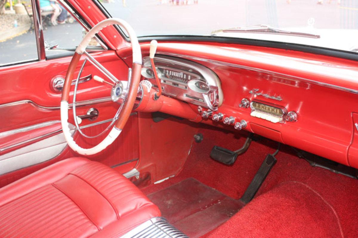 1961-Comet-7