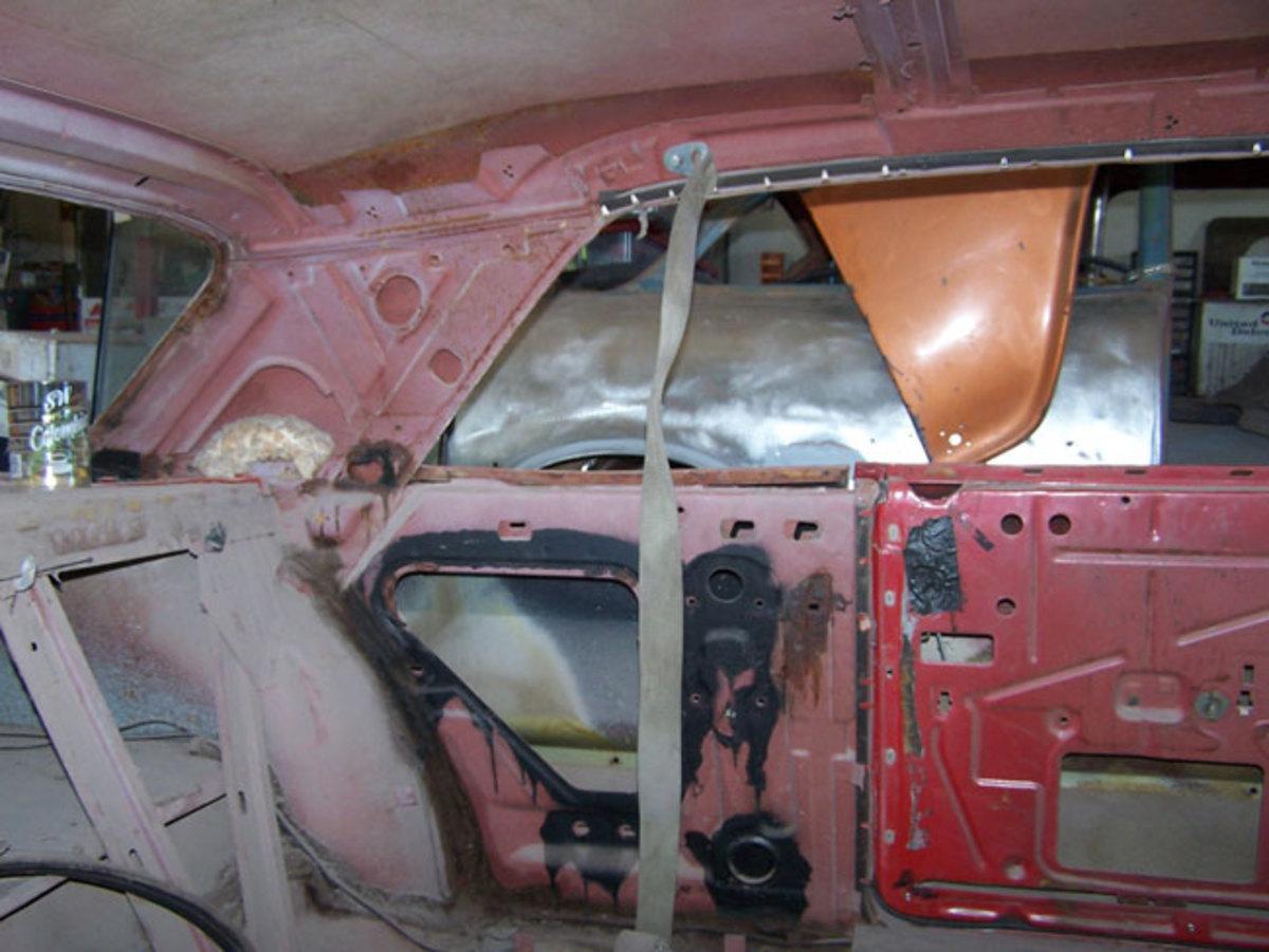 1963-Impala-409-6
