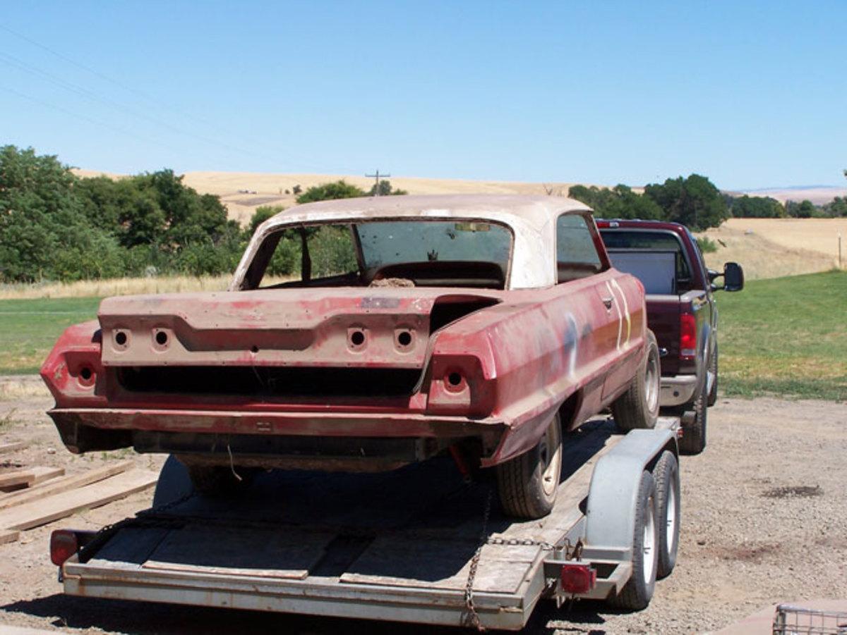 1963-Impala-7