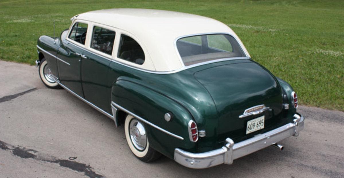 1950-De-Soto-back