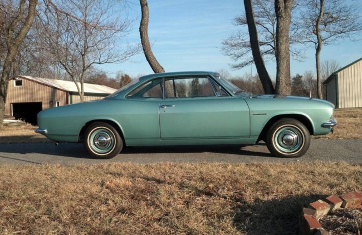 1965-Corvair-main1