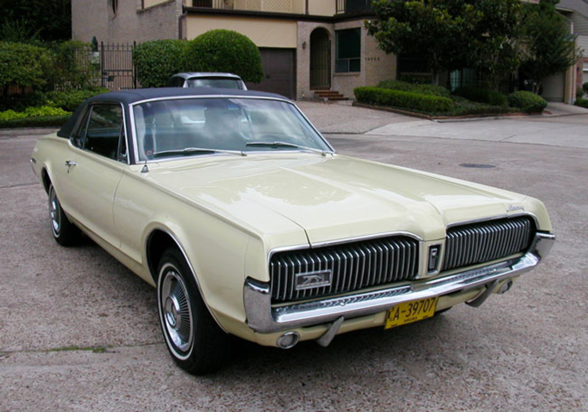 1967-Cougar-5
