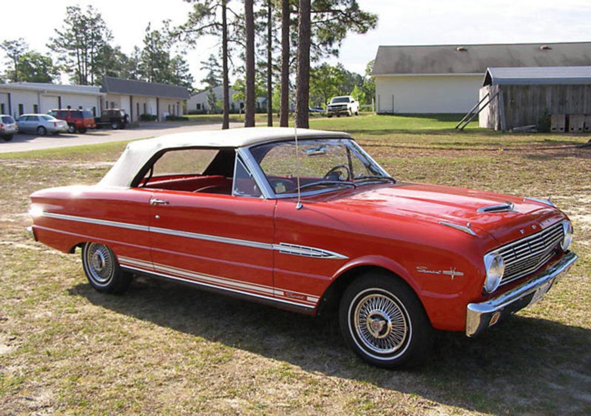 1963-Sprint-front-quarter