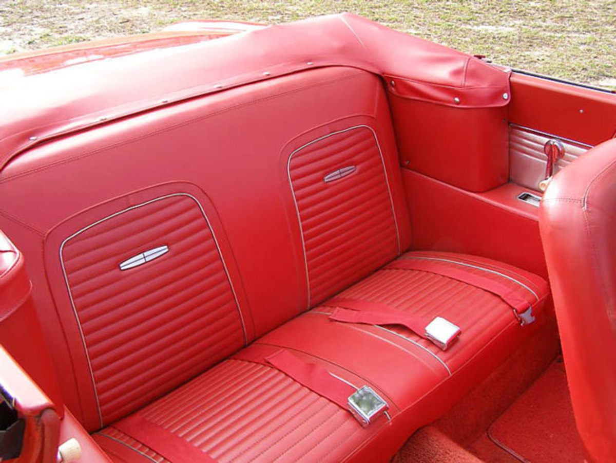 1963-Sprint-backseat