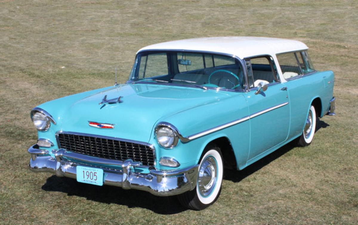 1955-Nomad-main2