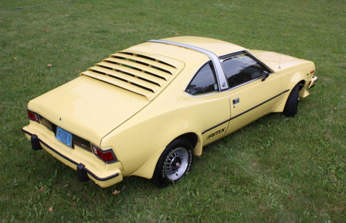1977-AMC-Hornet-main2