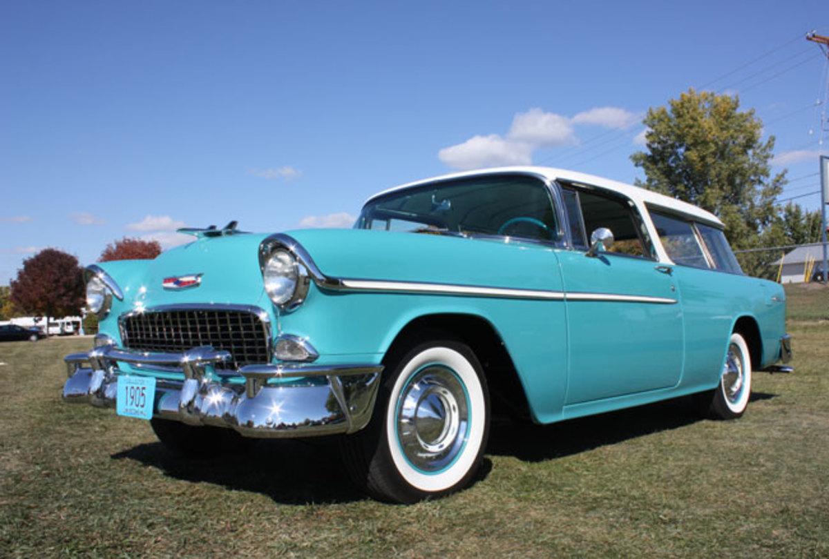 1955-Nomad-low