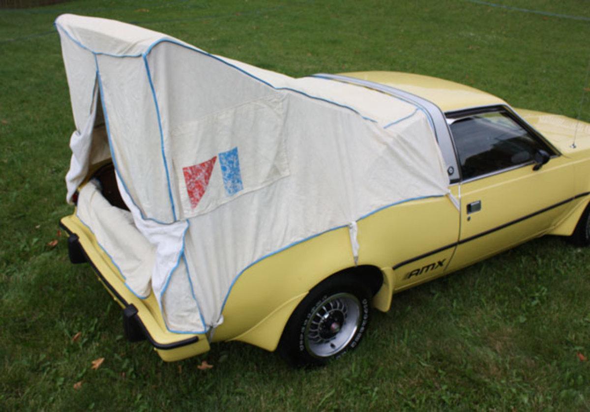 1977-AMC-Hornet-tent
