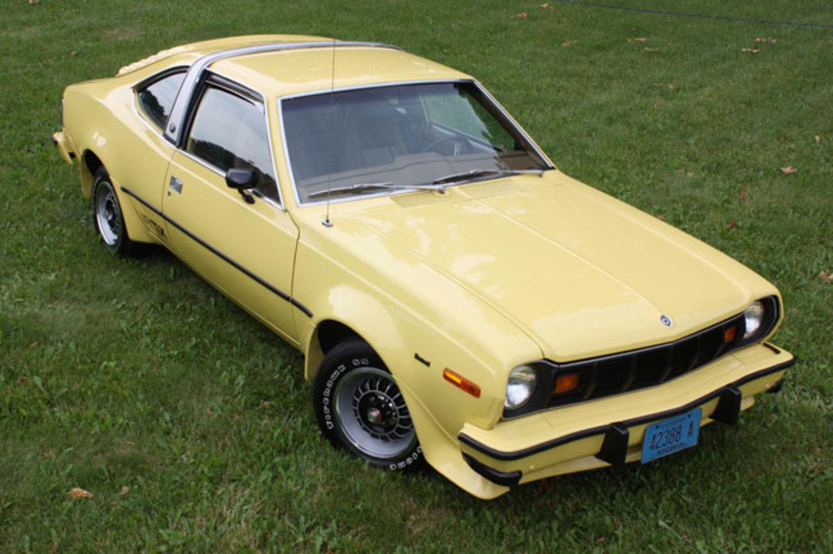 1977-AMC-Hornet-main