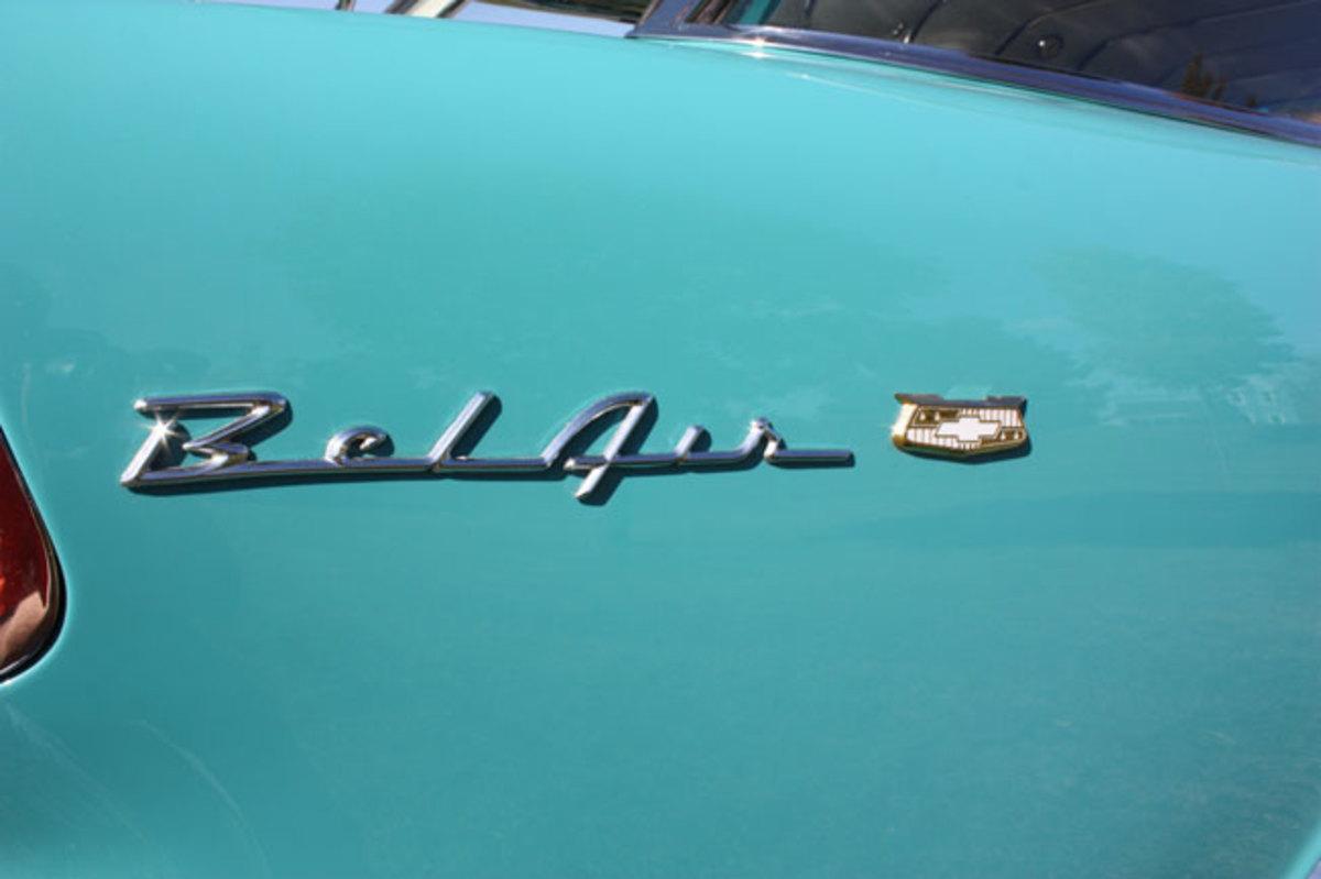 1955-Nomad-badge