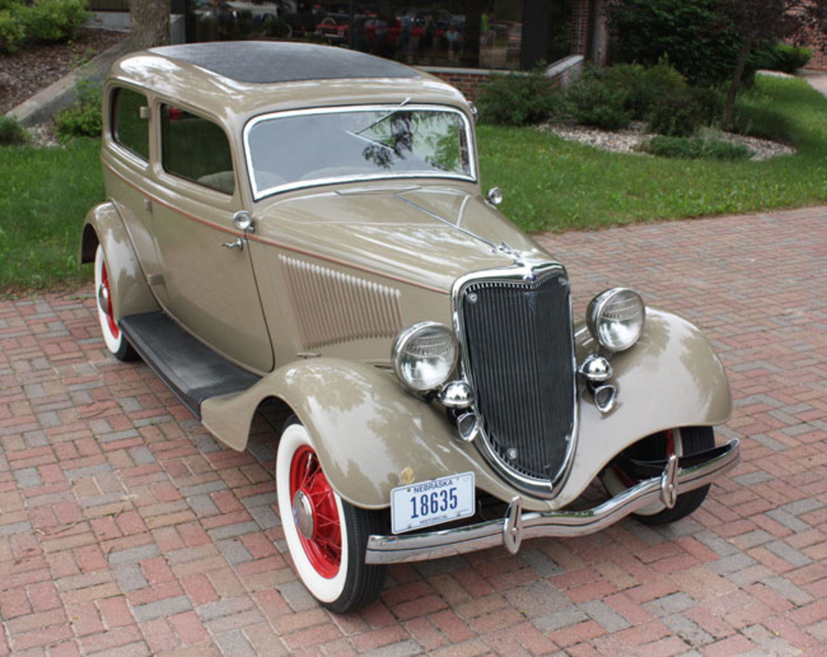 1934-Ford-main-use