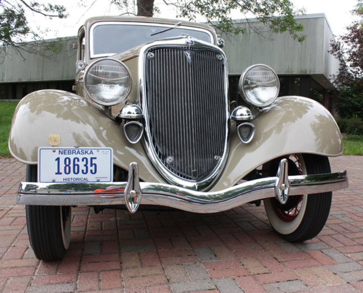 1934-Ford-grille
