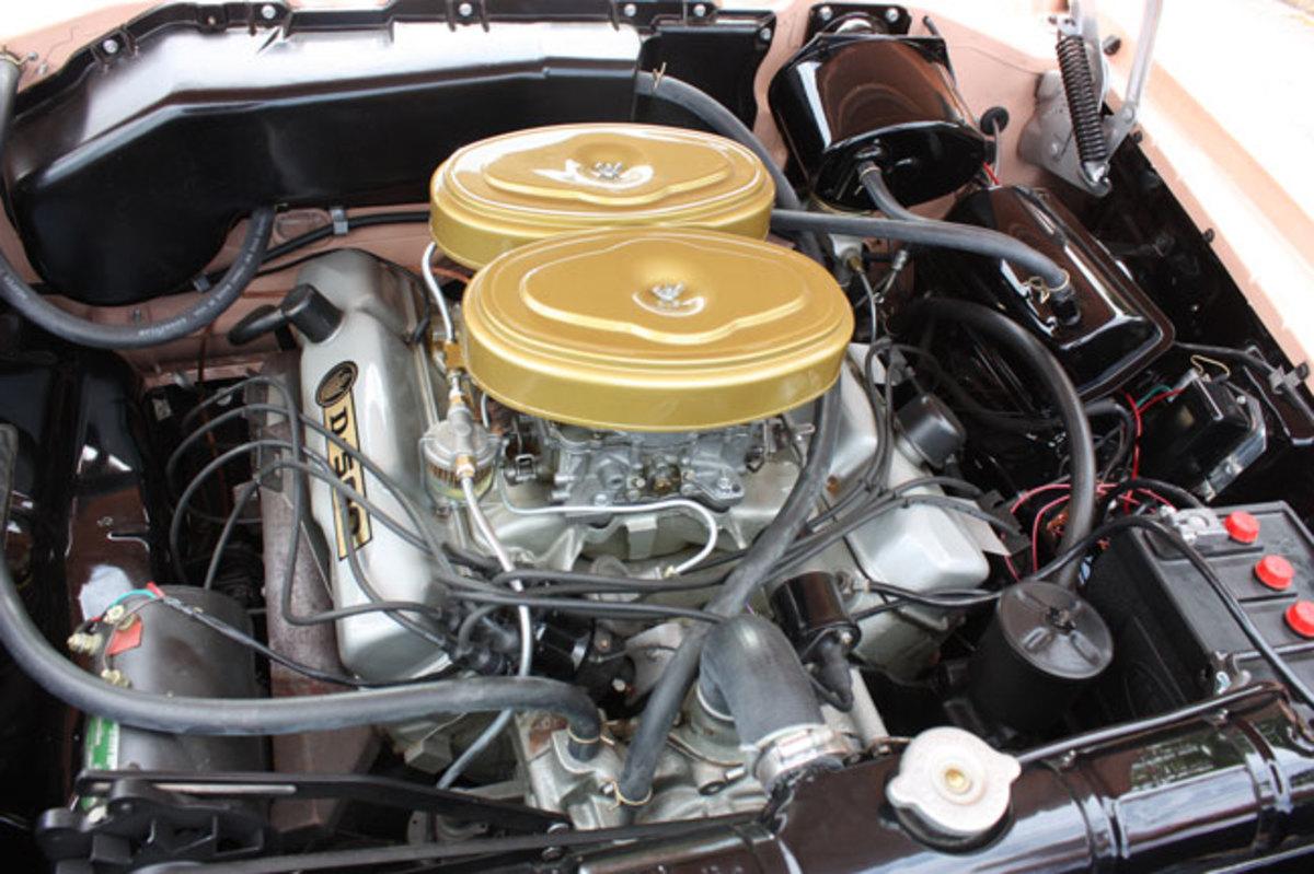 1959-Dodge-engine