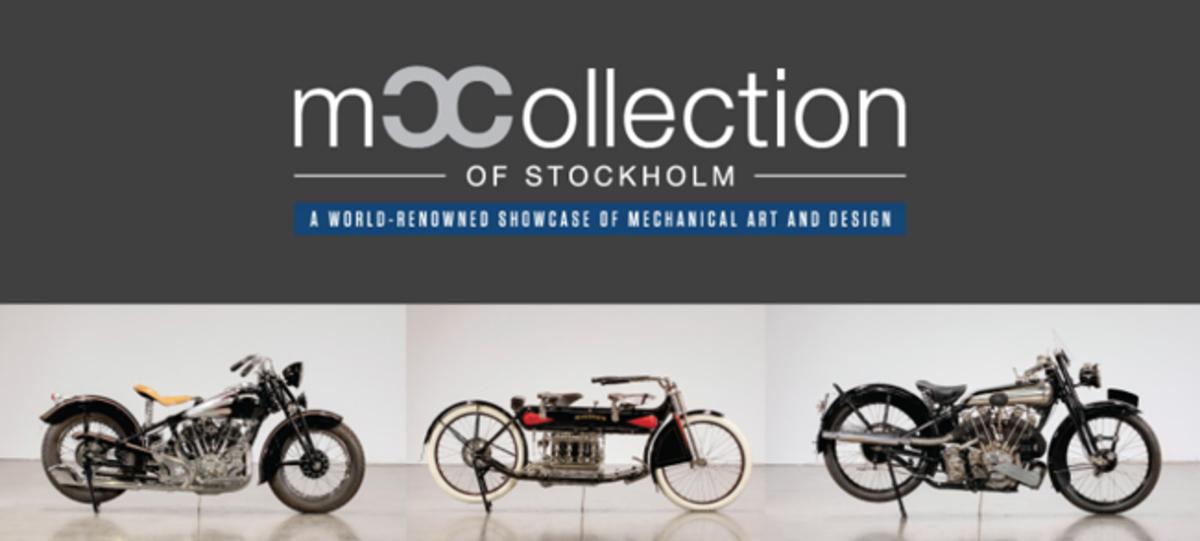 Image - Mecum Auctions