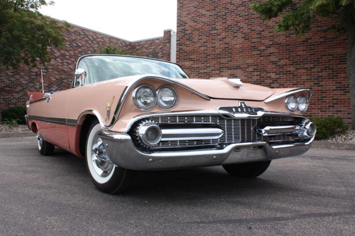 1959-Dodge-low