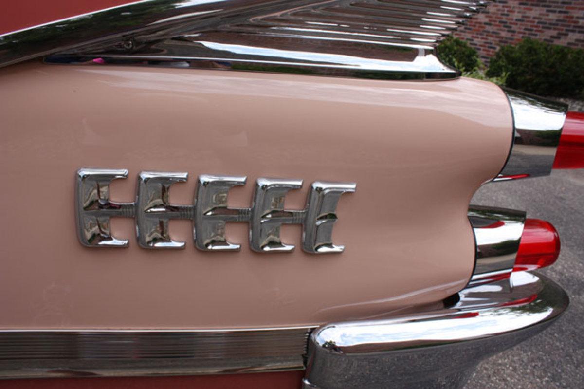 1959-Dodge-chrome