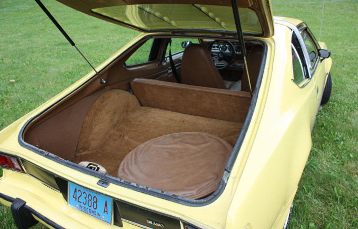 1977-AMC-Hornet-hatch