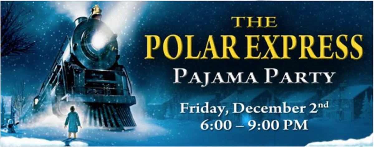 polar-express-pj-party