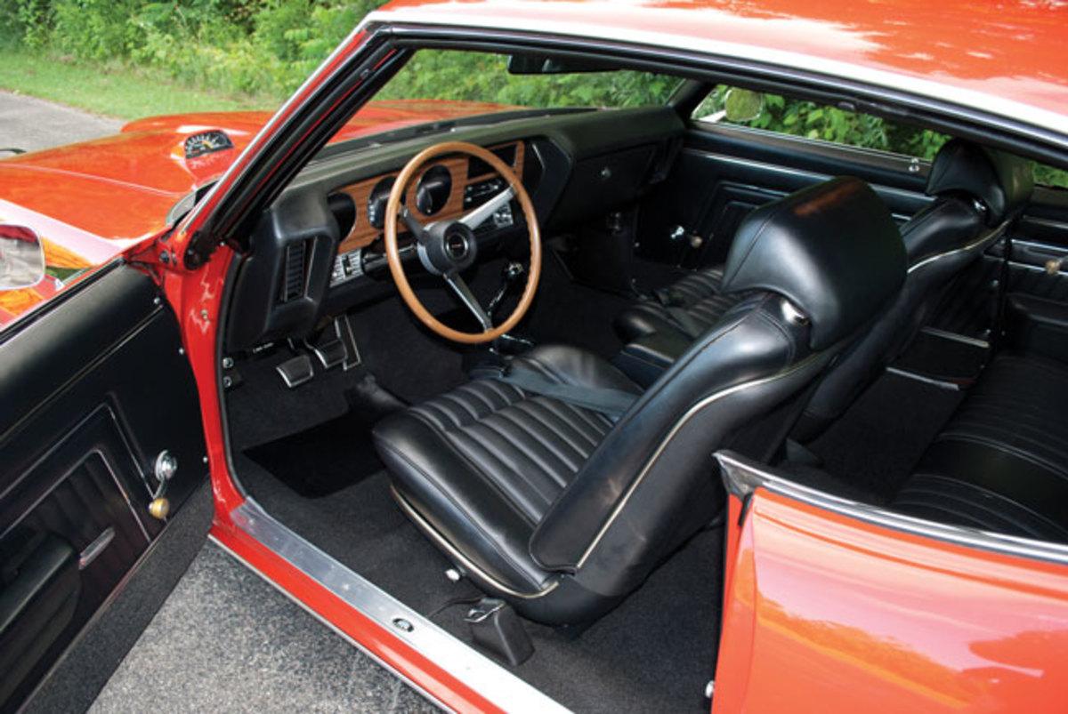 1970-GTO2