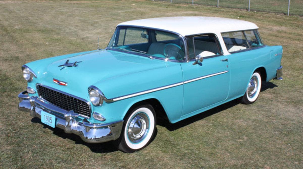 1955-Nomad-main1