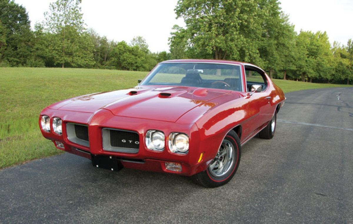 1970-GTO6