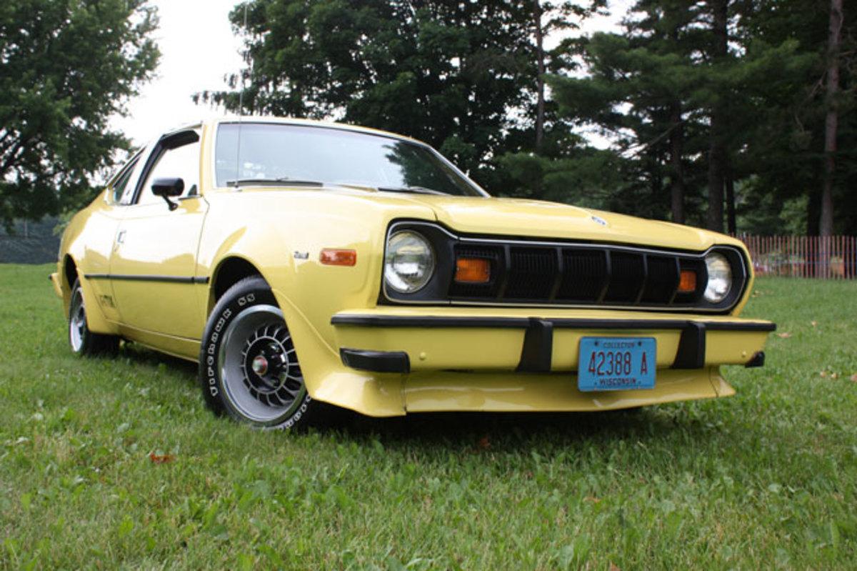 1977-AMC-Hornet-low