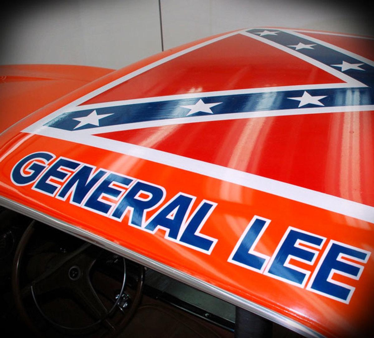 General-Lee-top2