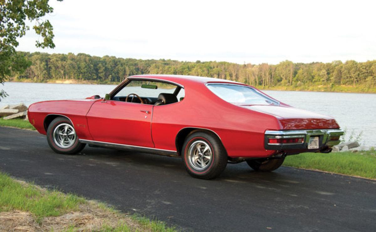 1970-GTO5