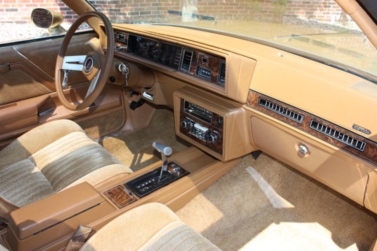 1979-Hurst-Olds-2