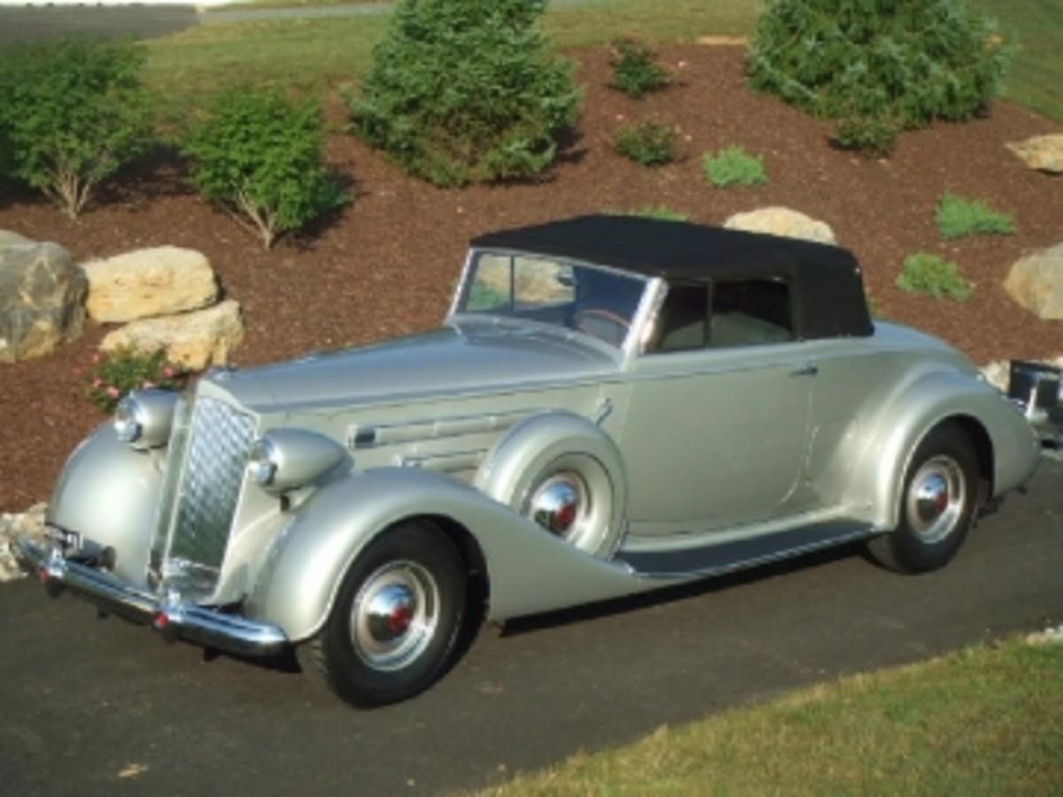 37 Packard V12 Export 2.jpg