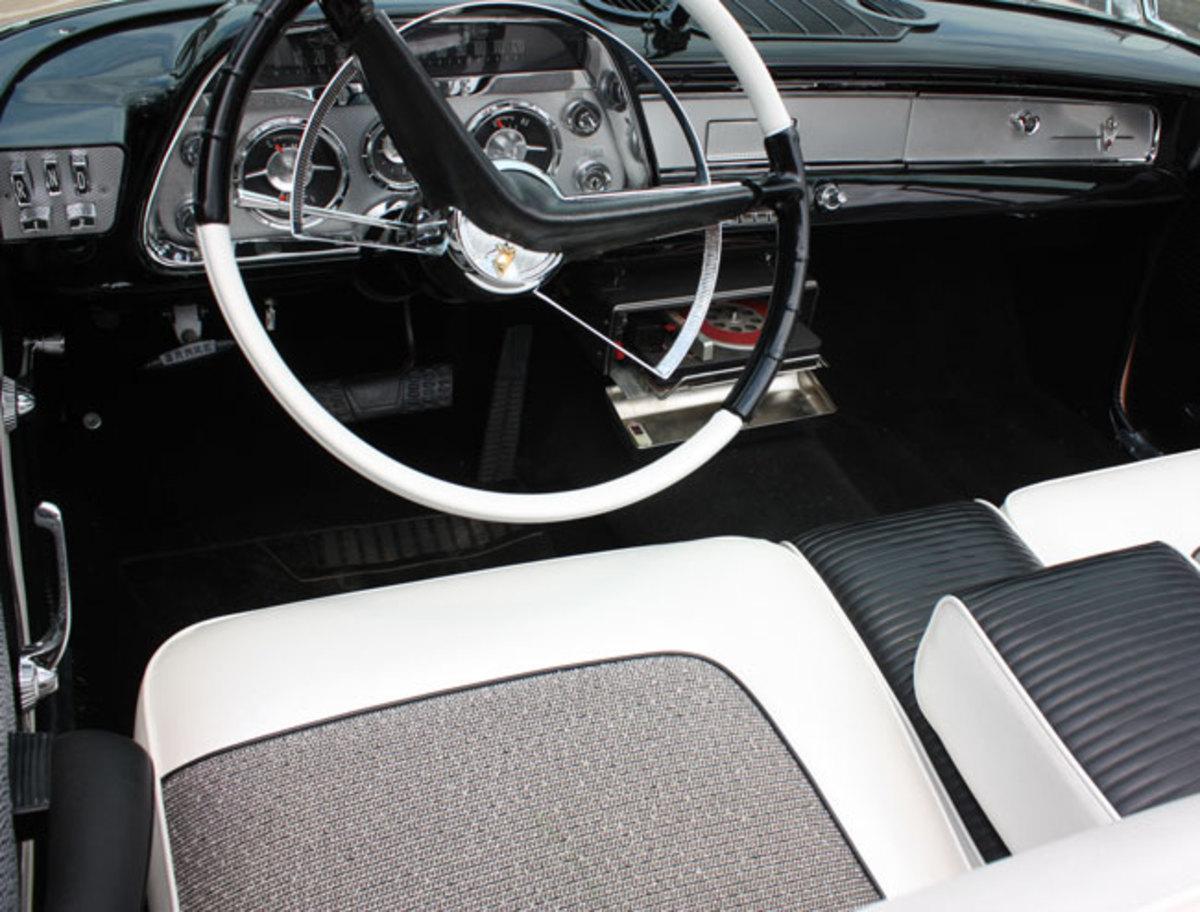 1959-Dodge-interior2