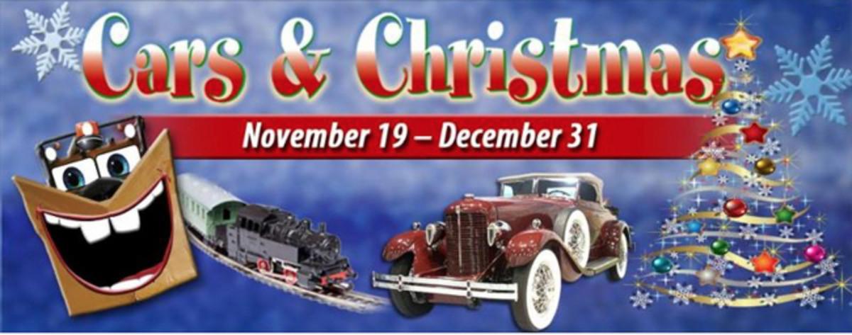 cars-christmas