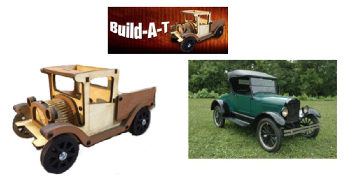 build-a-t