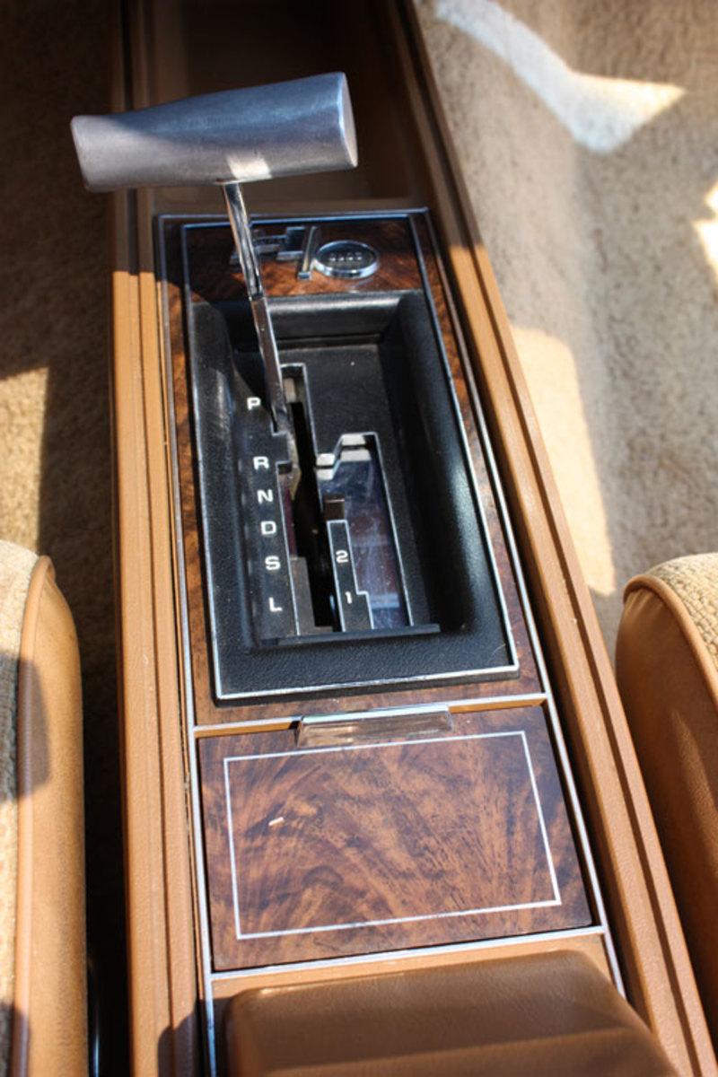 1979-Hurst-Olds-10