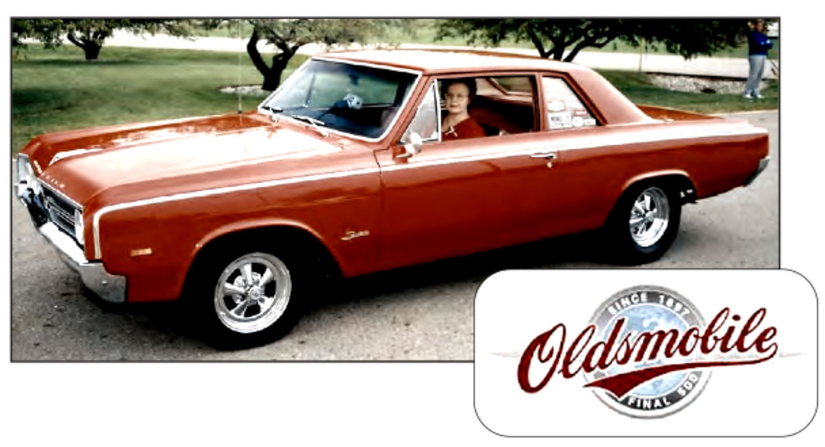 0615-olds442