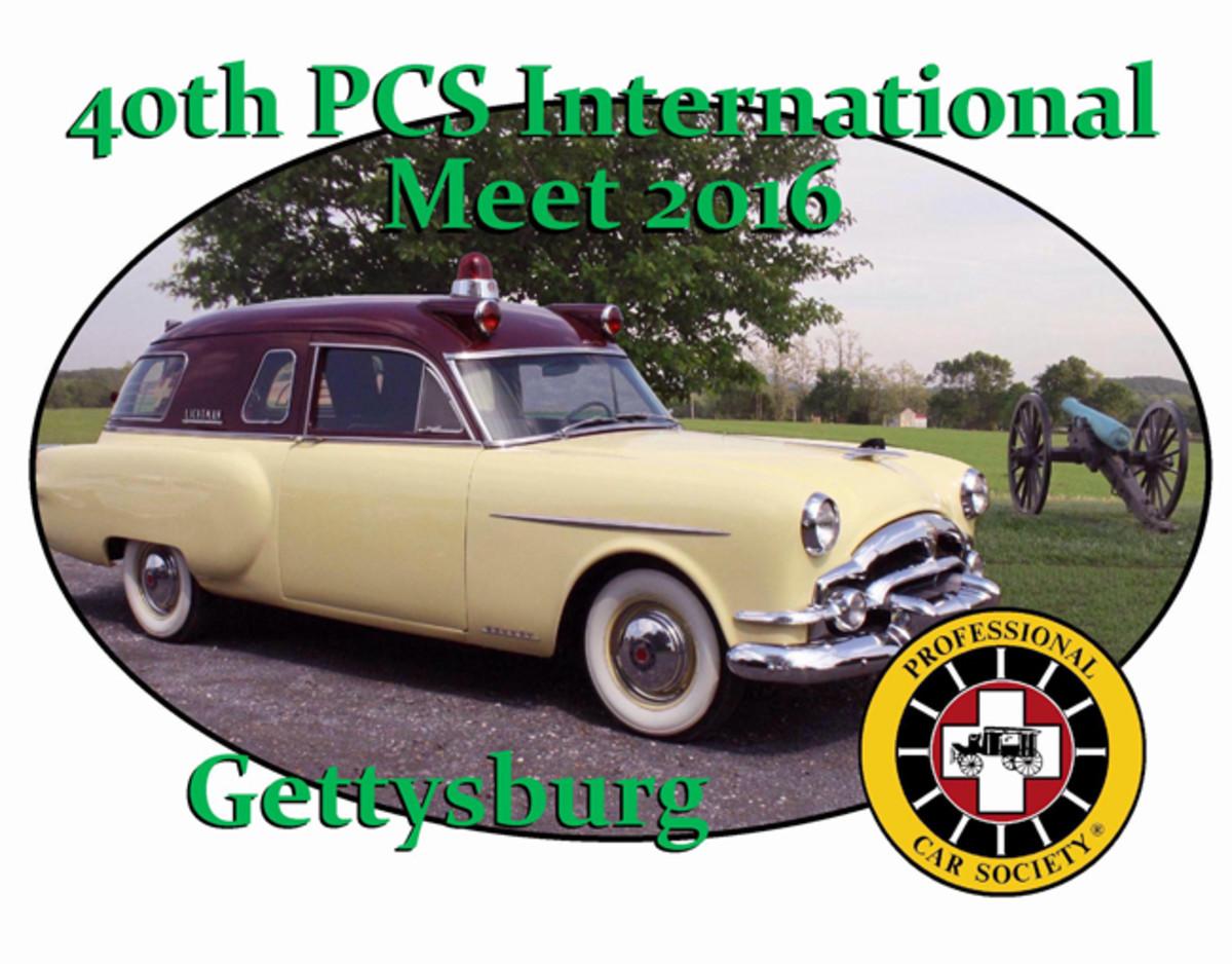 2016 PCS Intl.Meet logo w.53 Henney Packard