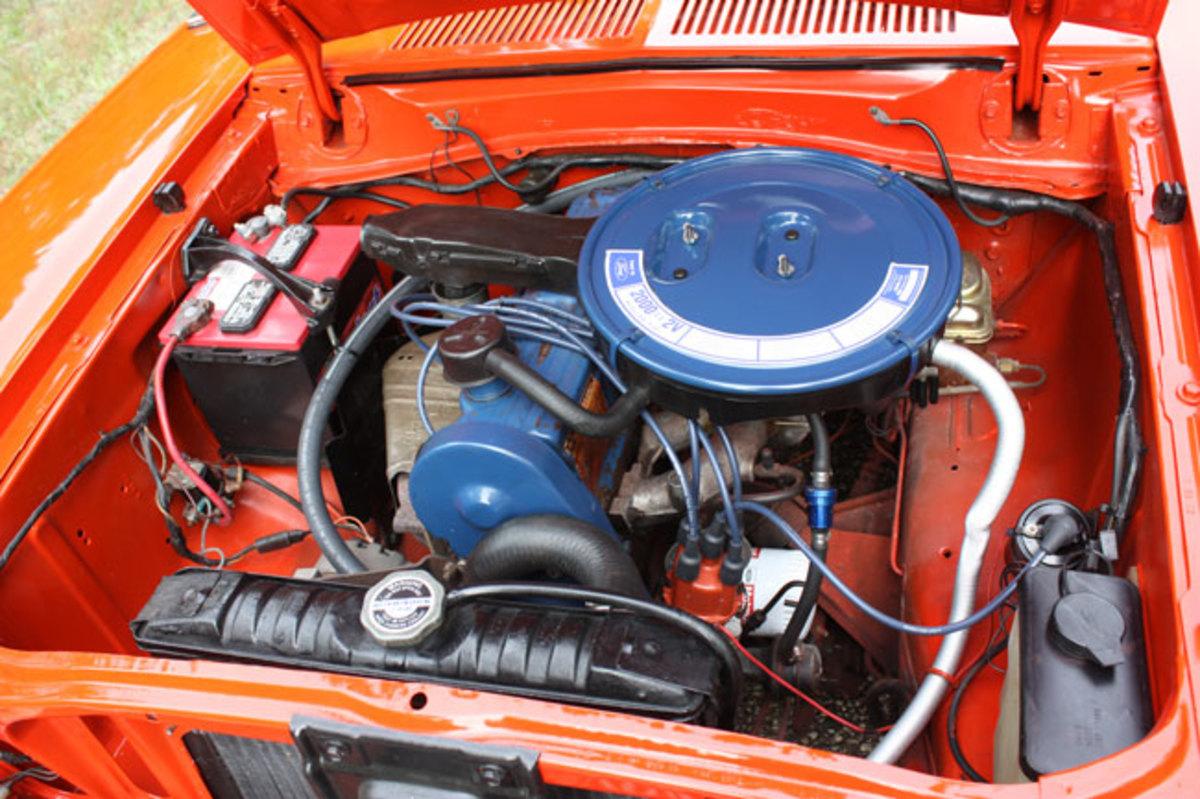 1972-Pinto-9