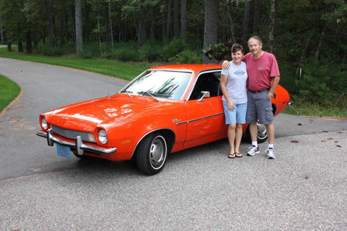 1972-Pinto-1