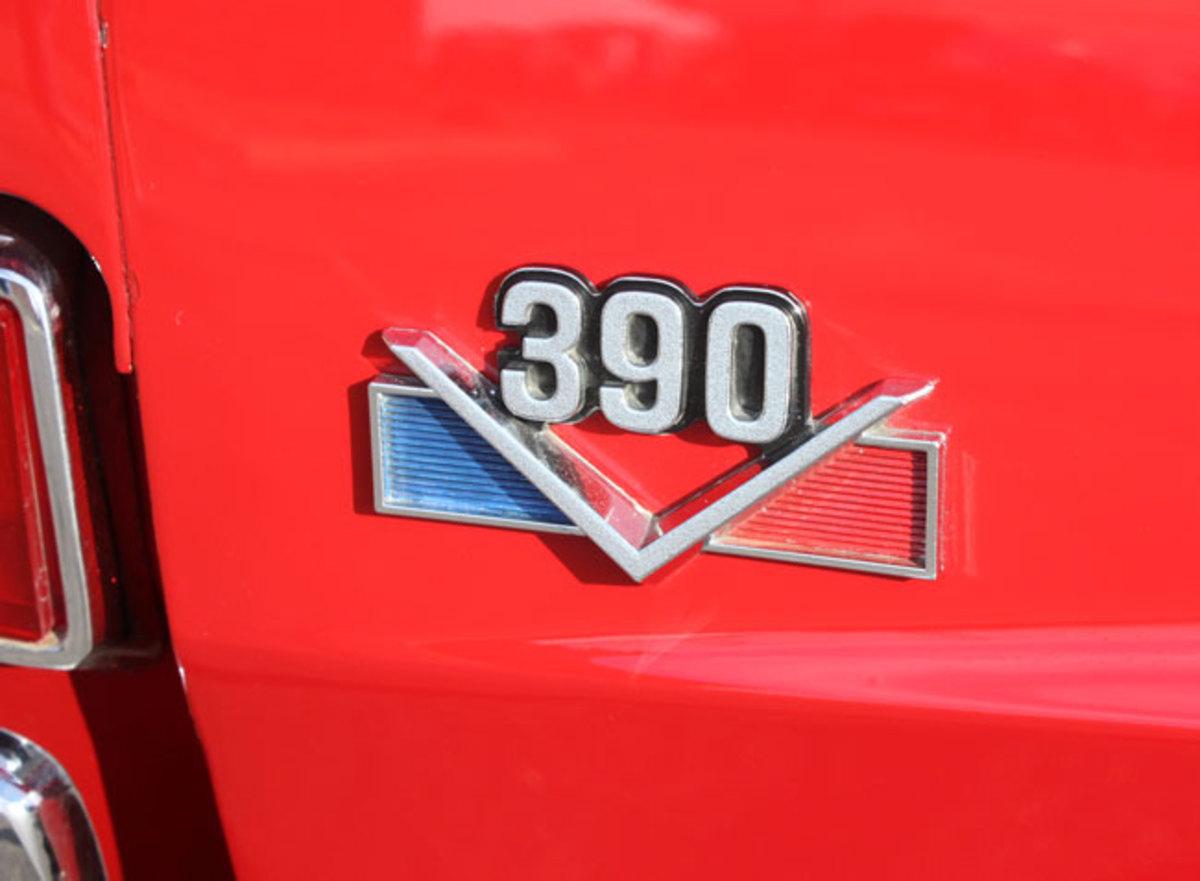 1968-AMX-6