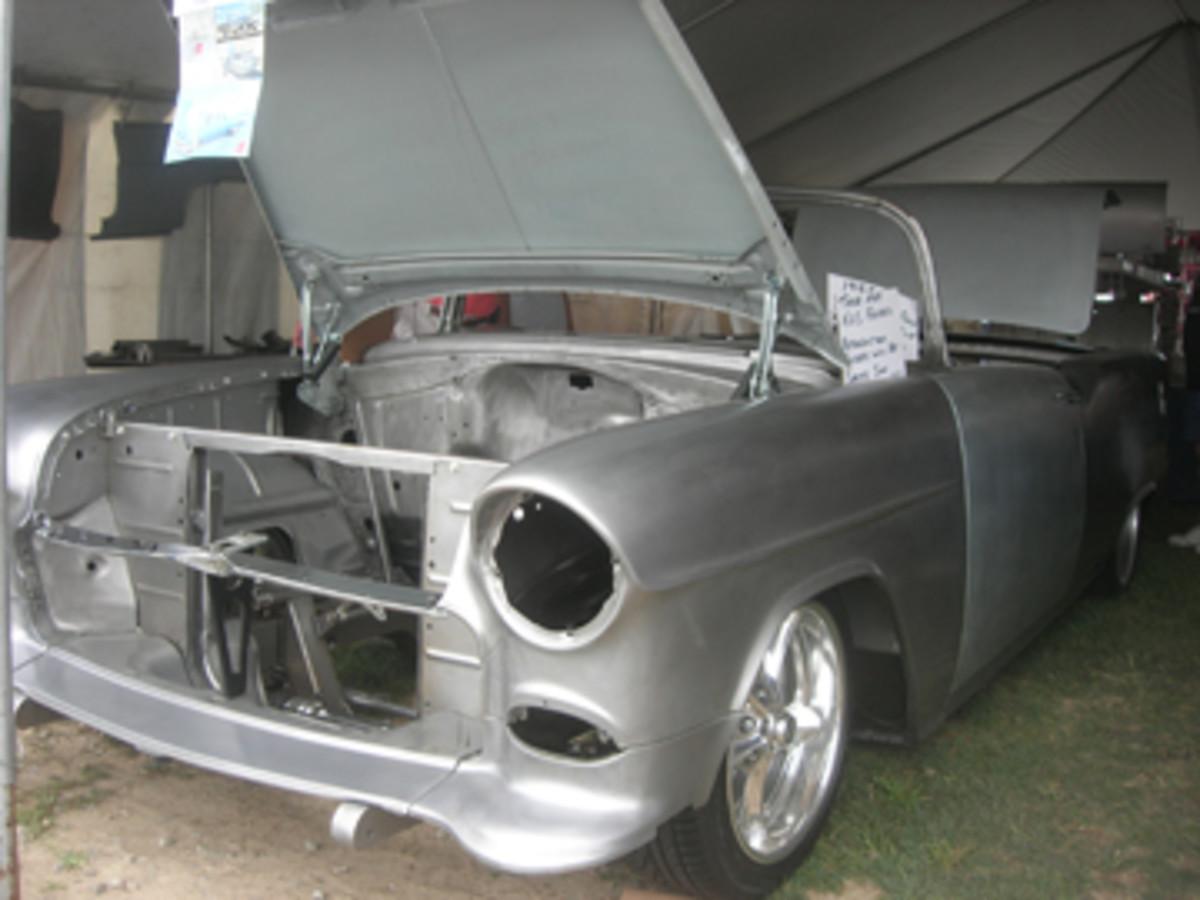 carsinc1.jpg
