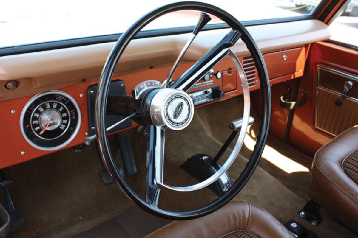1973-Bronco-1